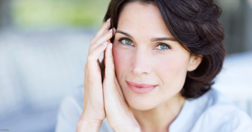Ask the Right Questions During Your Facelift Consultation