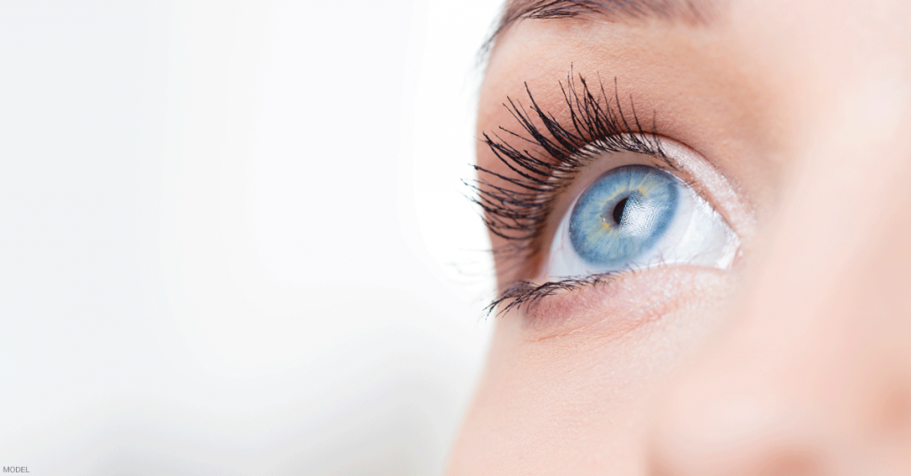What Makes an Ideal Eyelid Surgery Candidate?