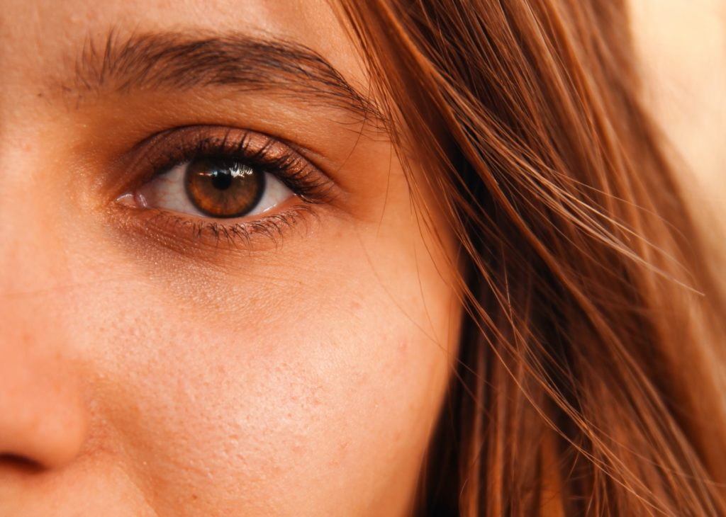 Thinking about blepharoplasty means ensuring your ready leading up to surgery