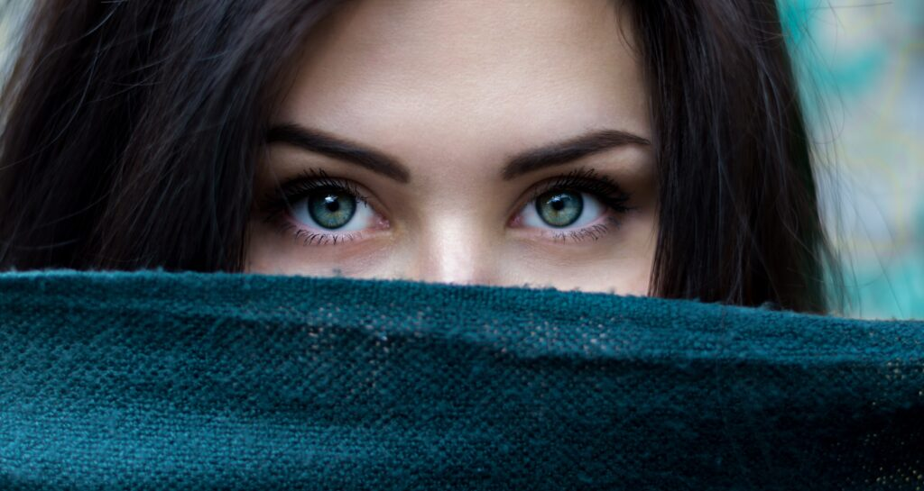 Brow lift and eyelid surgery more popular than ever